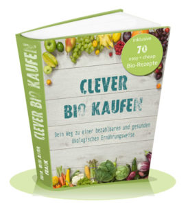 cover_cleverbiokaufen